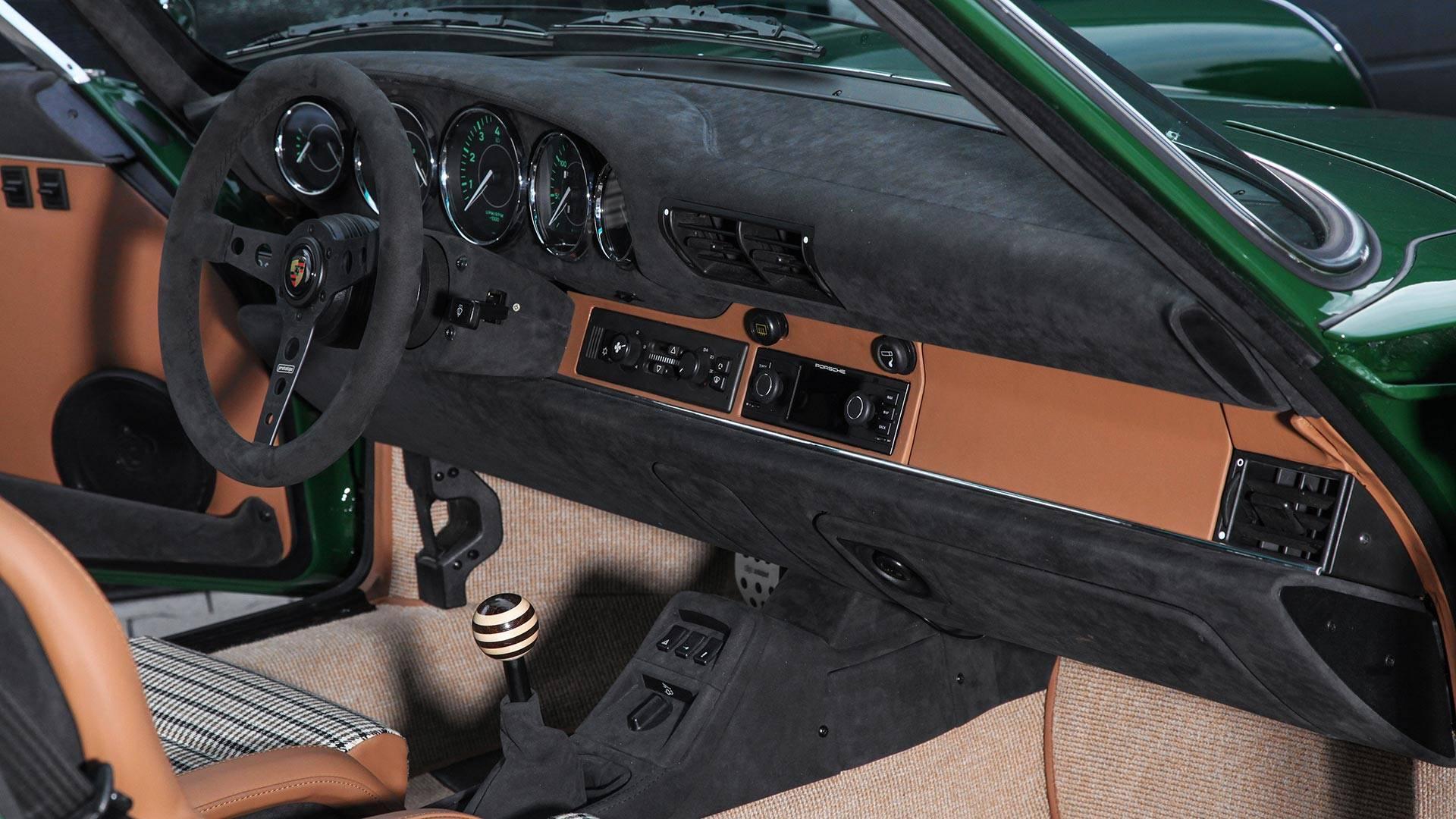 dp-motorsport-porsche-911-964 (12)