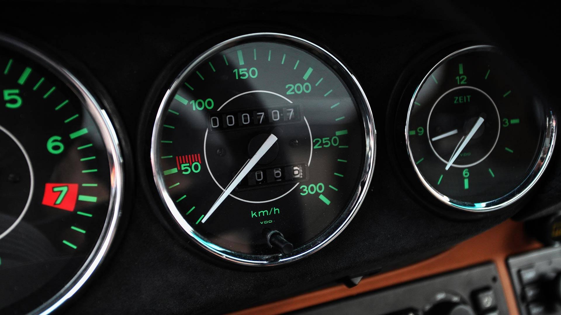 dp-motorsport-porsche-911-964 (14)