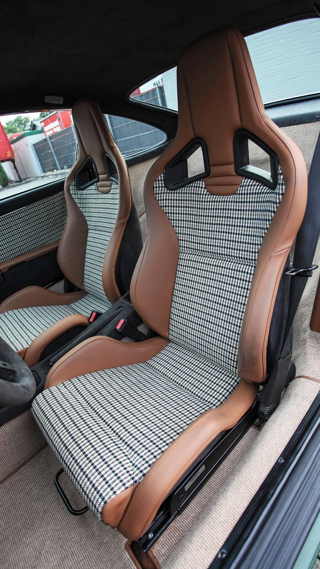 dp-motorsport-porsche-911-964 (17)
