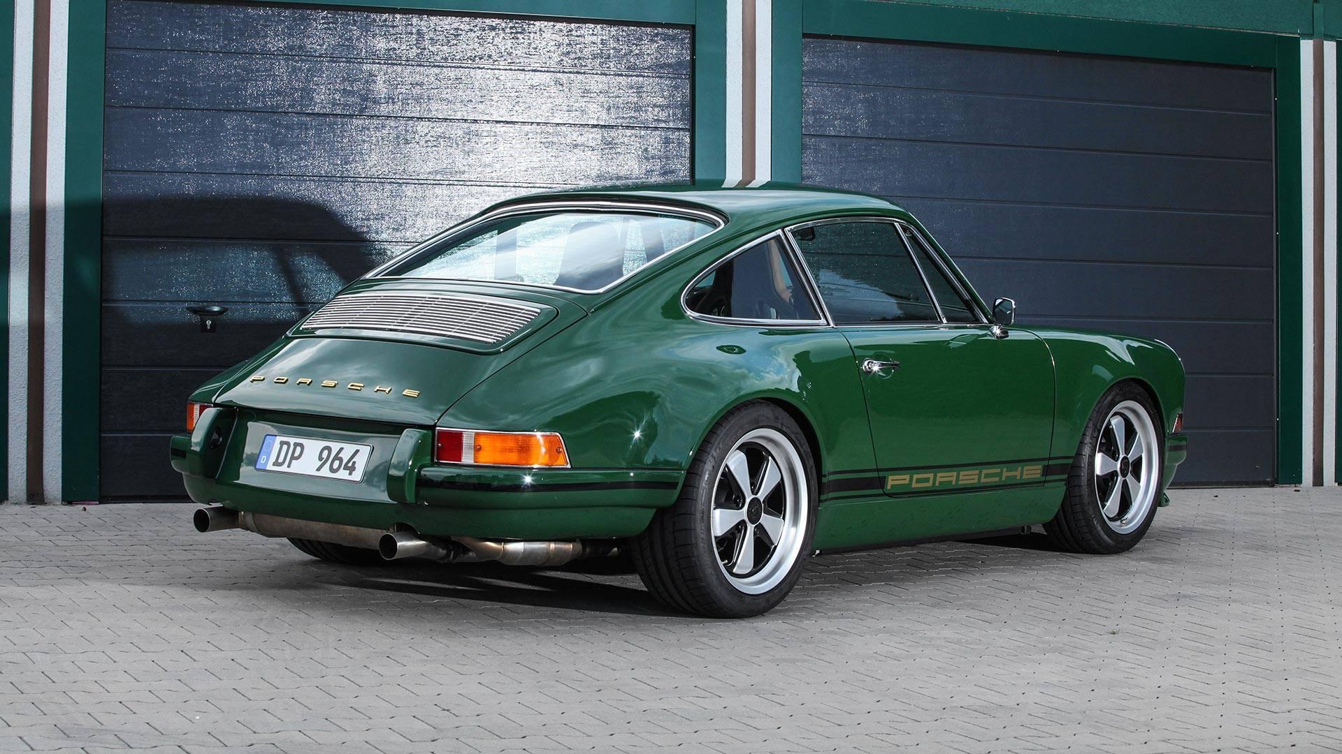 dp-motorsport-porsche-911-964 (3)