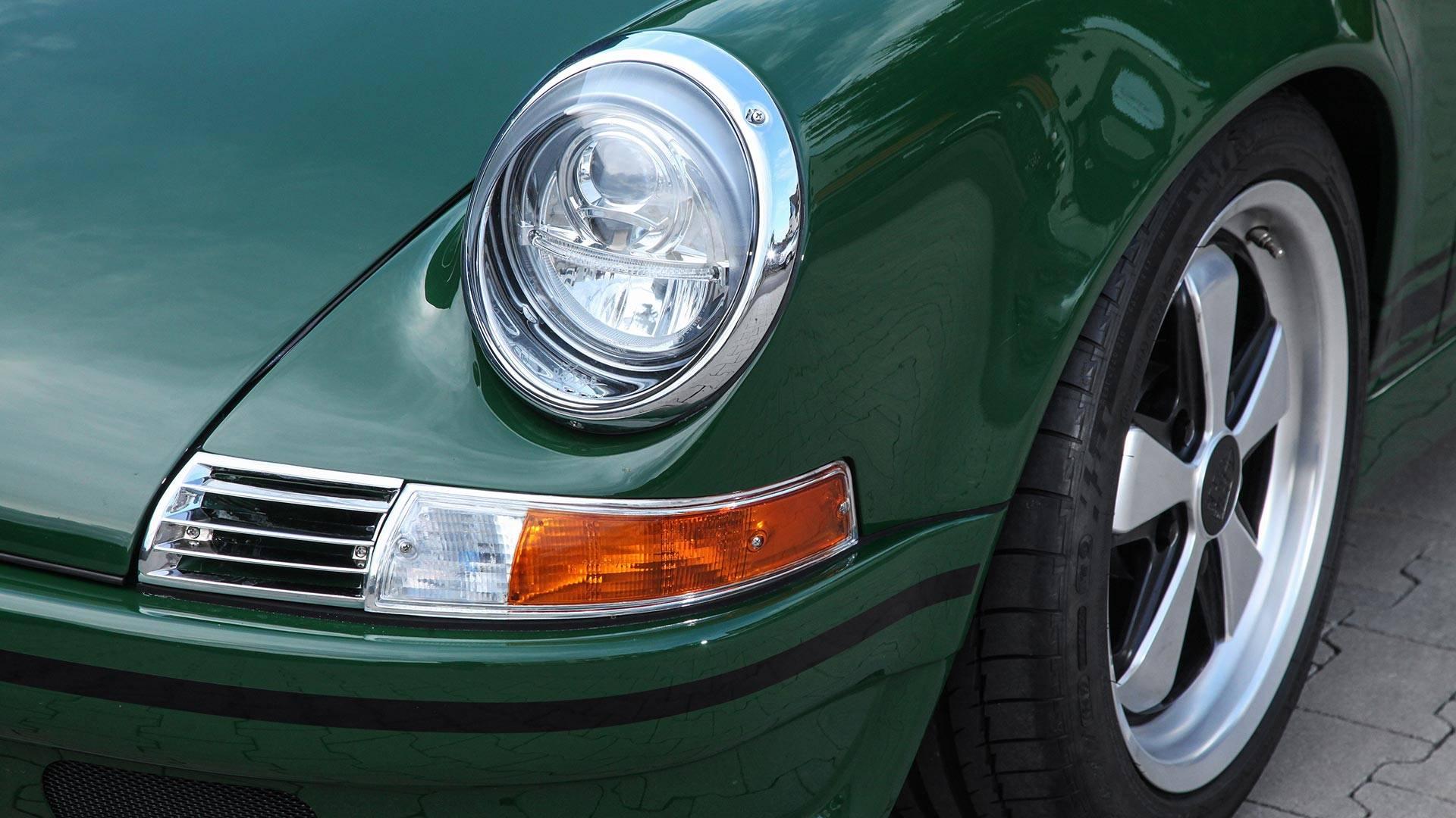 dp-motorsport-porsche-911-964 (4)
