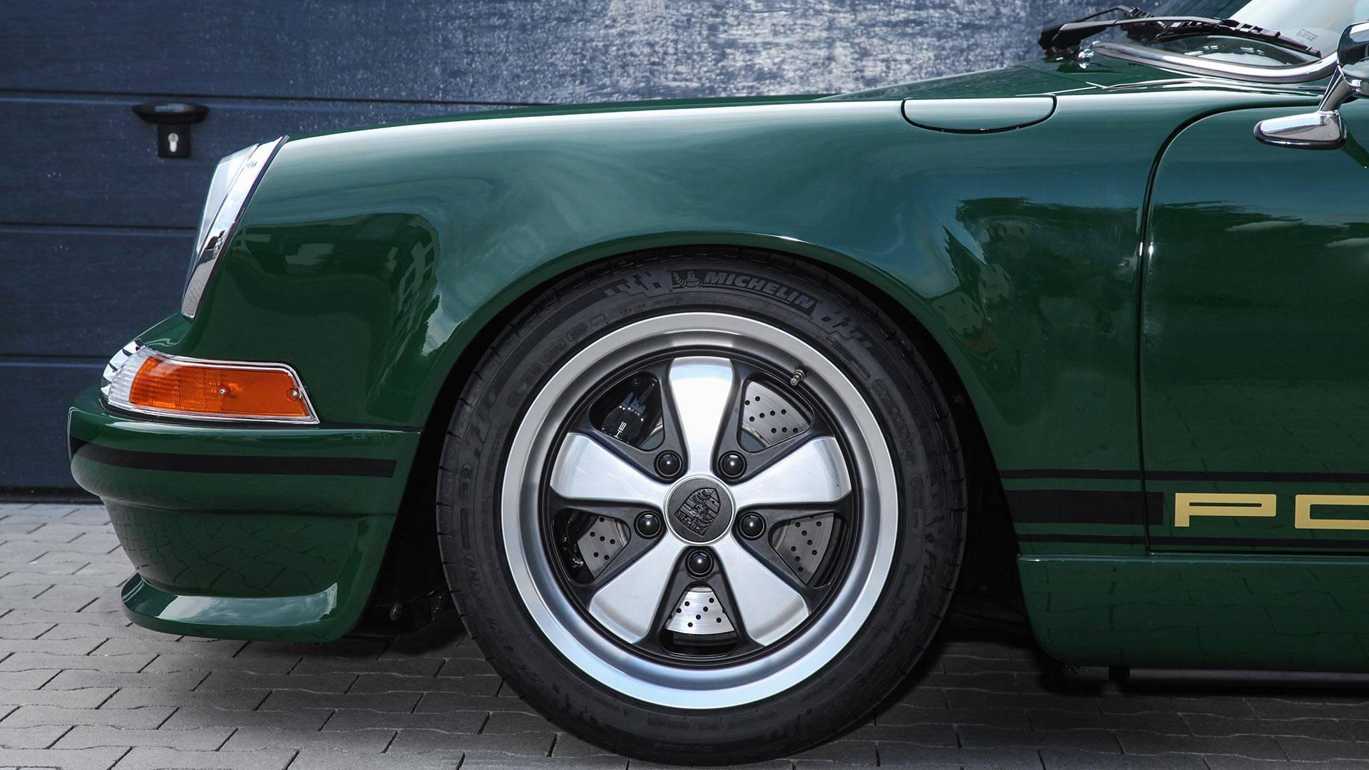 dp-motorsport-porsche-911-964 (5)