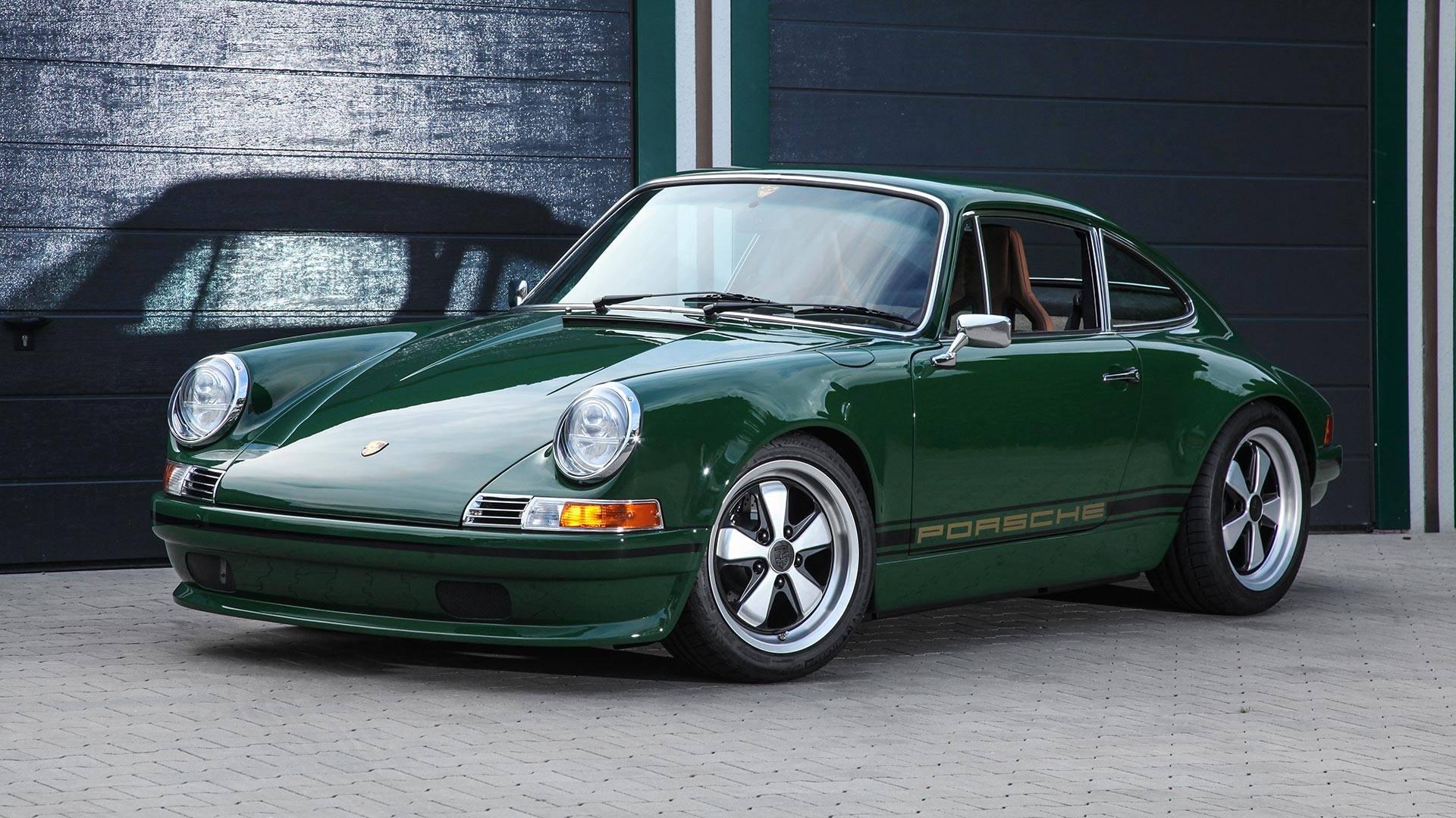 dp-motorsport-porsche-911-964