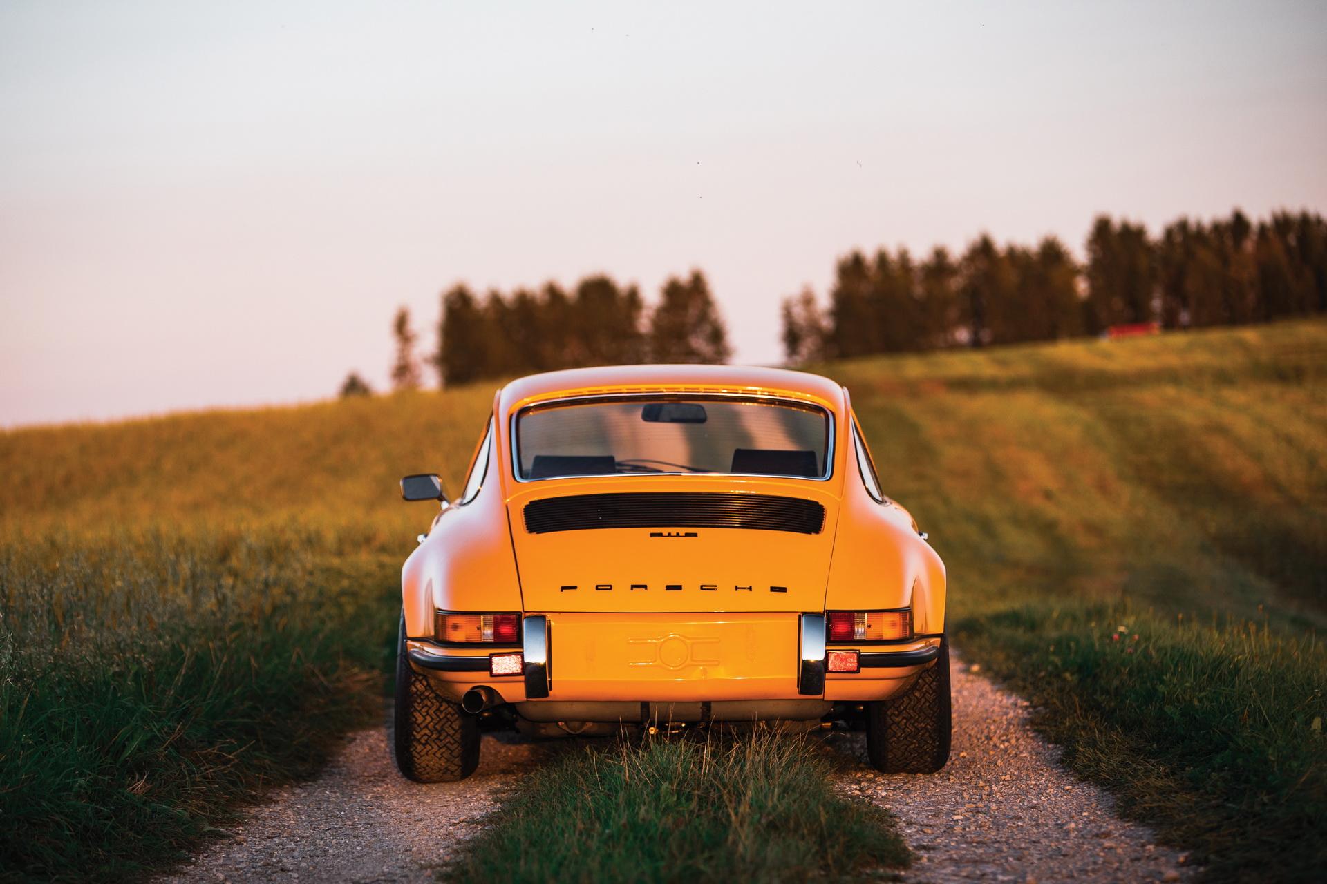 fd0a7261-1973-porsche-911-carrera-rs-2-7-prototype_9