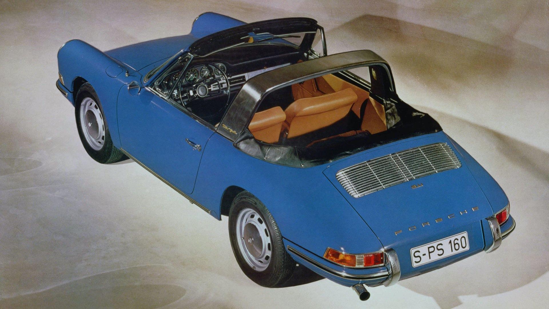 Porsche_911_first_generation_0000