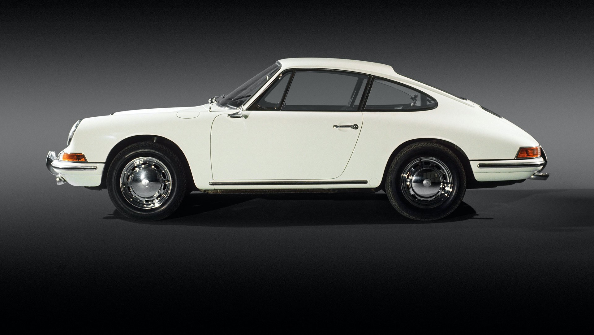 Porsche_911_first_generation_0001