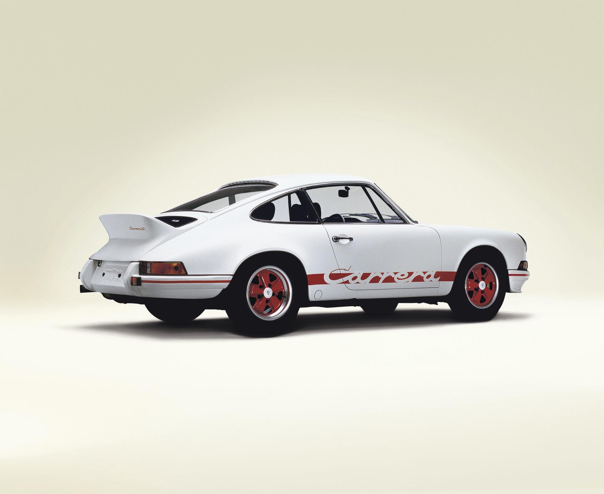 Porsche_911_first_generation_0005