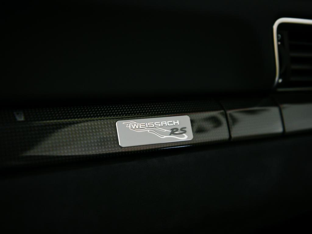 Porsche 911 GT2 RS 2018 for sale (15)