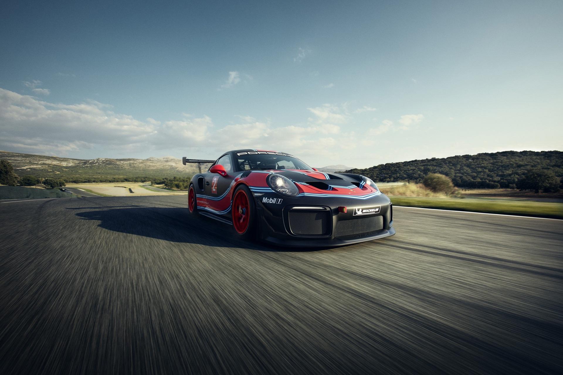 Porsche_911_GT2_RS_Clubsport_0001