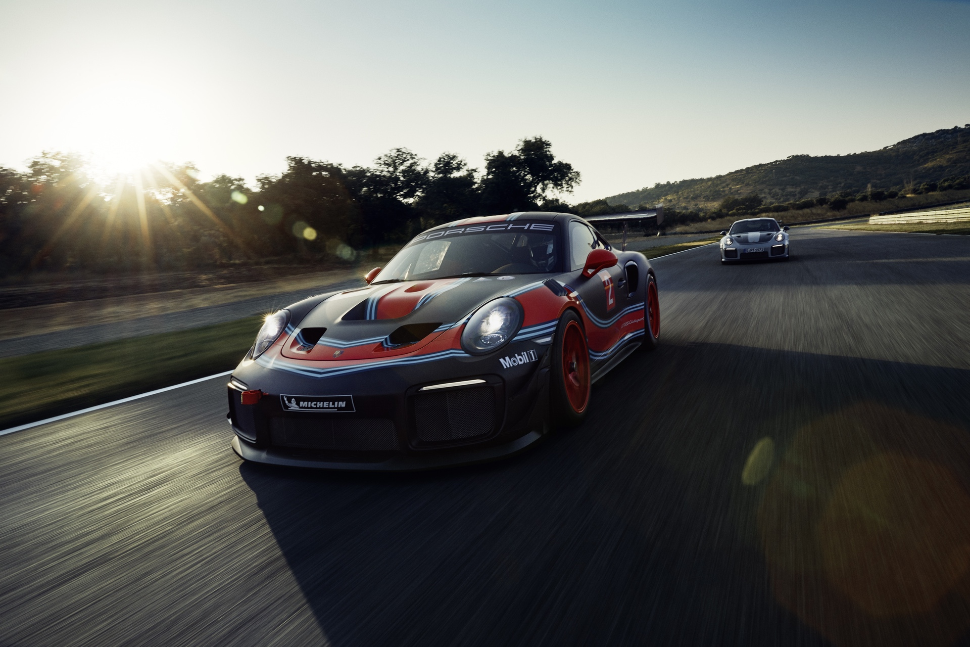 Porsche_911_GT2_RS_Clubsport_0002