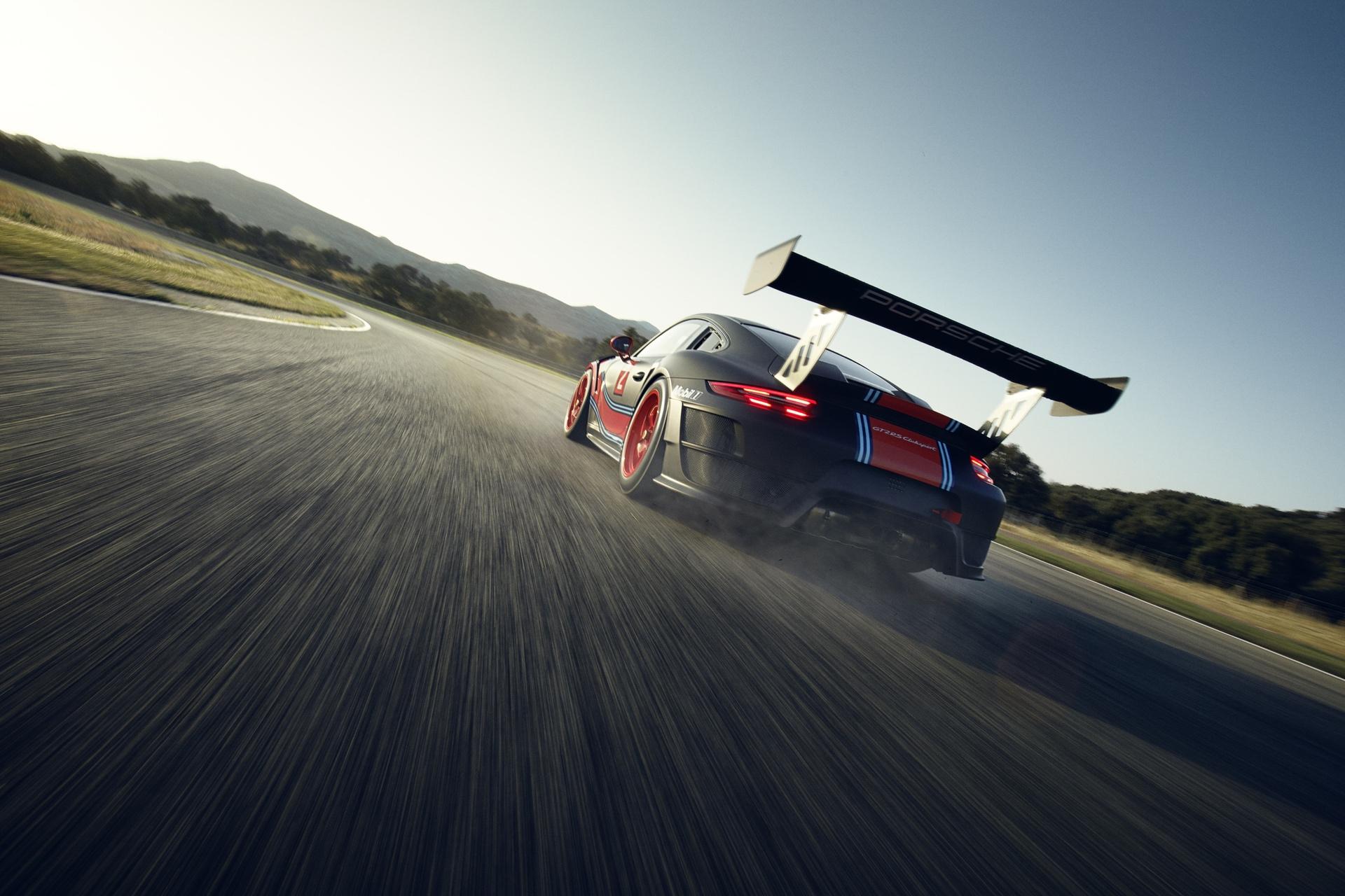 Porsche_911_GT2_RS_Clubsport_0003