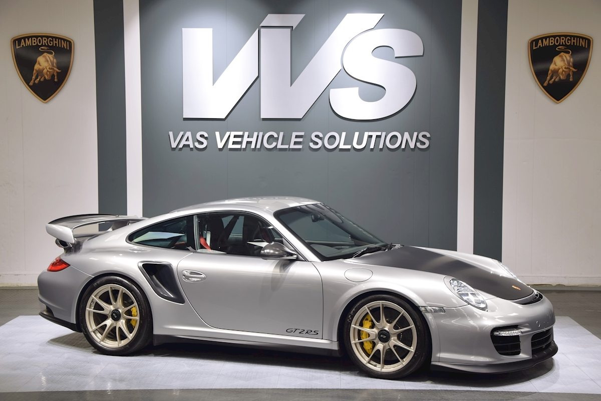 Porsche_911_GT2_RS_for_sale0000