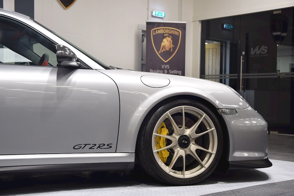 Porsche_911_GT2_RS_for_sale0007