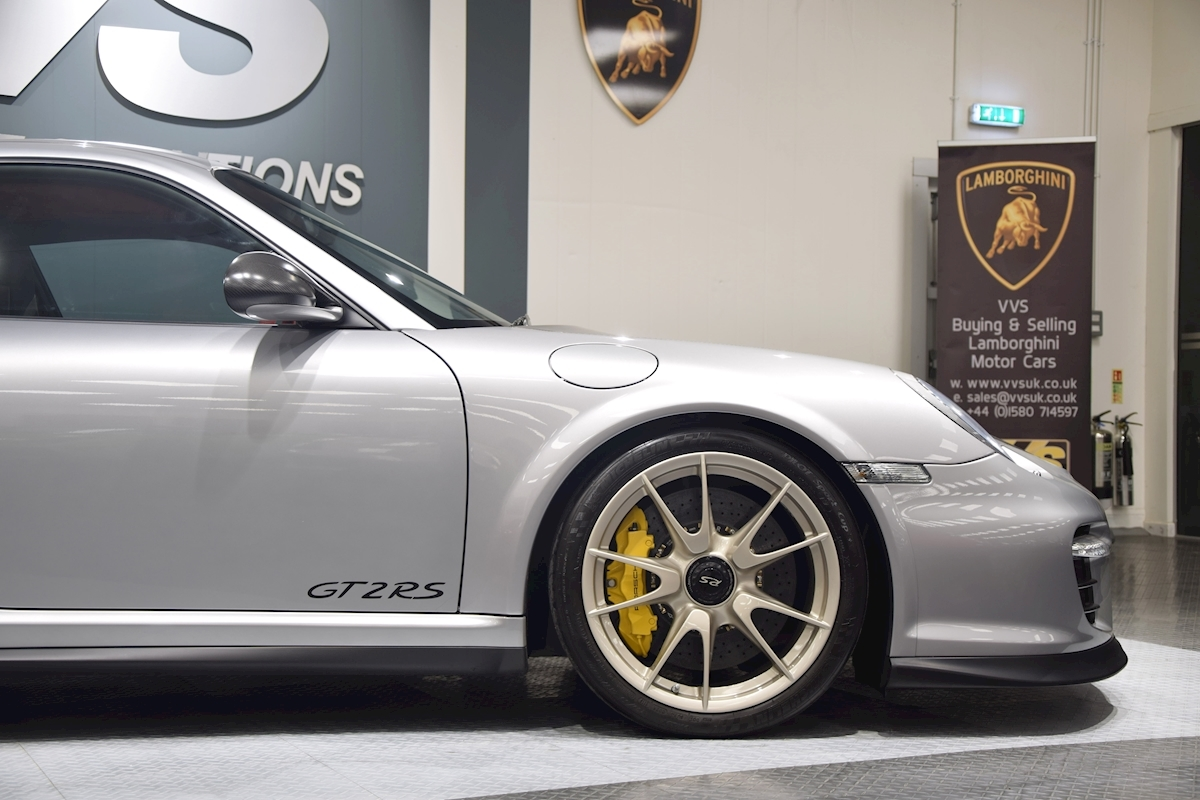 Porsche_911_GT2_RS_for_sale0009