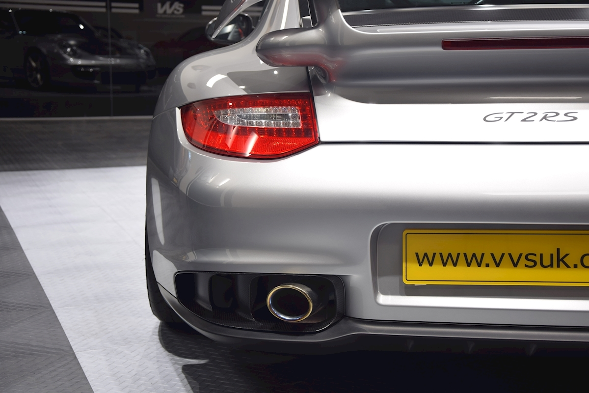 Porsche_911_GT2_RS_for_sale0012