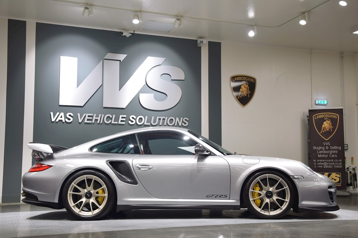 Porsche_911_GT2_RS_for_sale0030