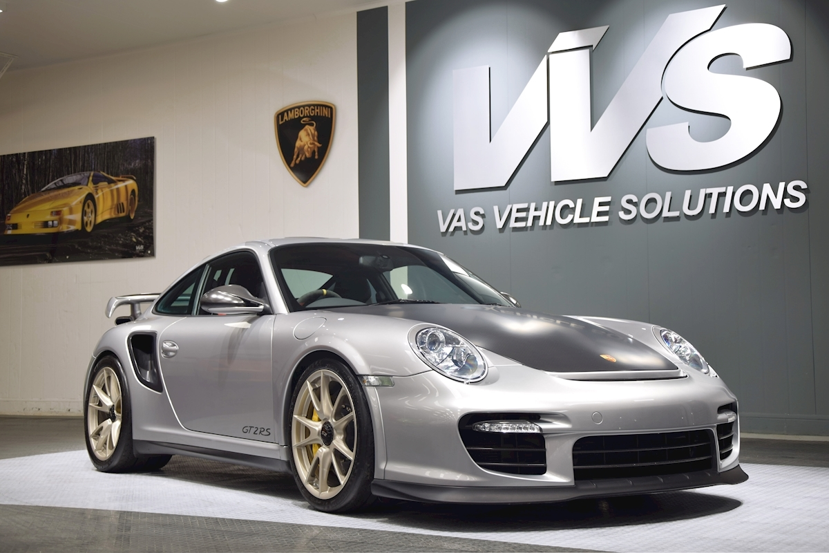 Porsche_911_GT2_RS_for_sale0031