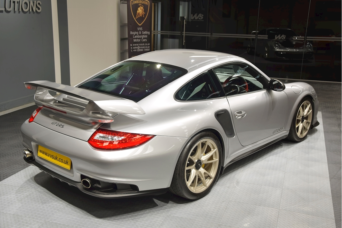 Porsche_911_GT2_RS_for_sale0034