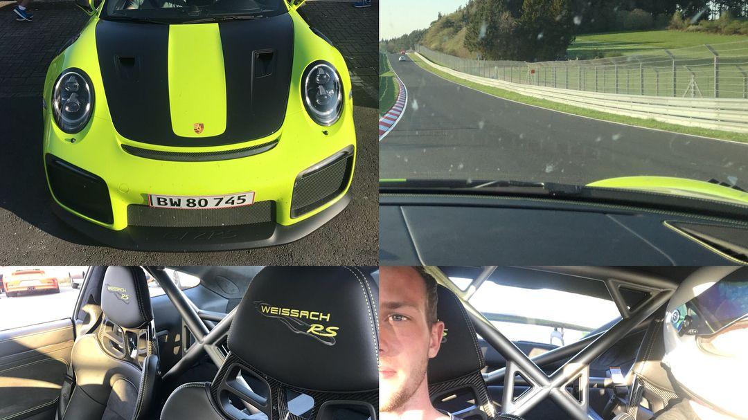 Porsche_911_GT2_RS_nurburgring_crash_0005
