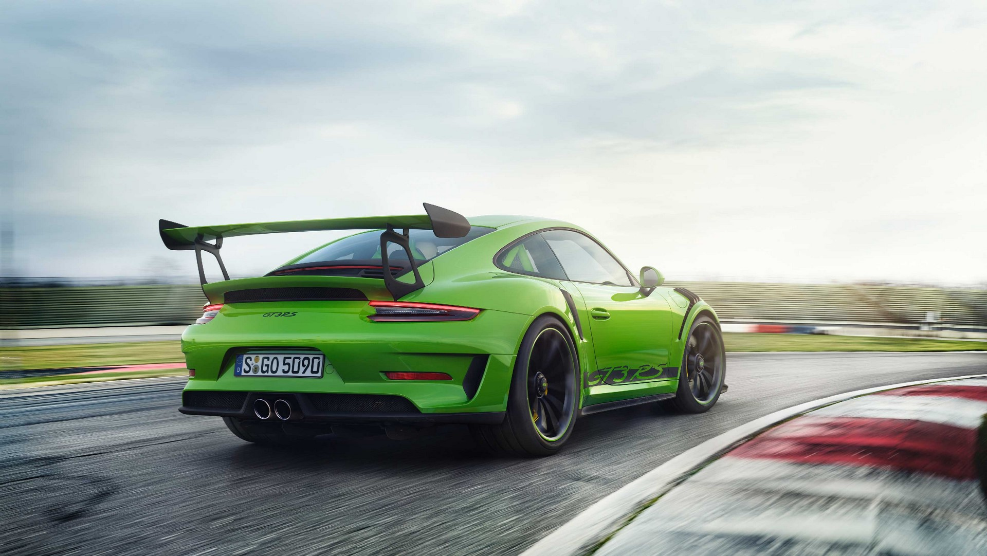 high_911_gt3_rs_2018_porsche_ag