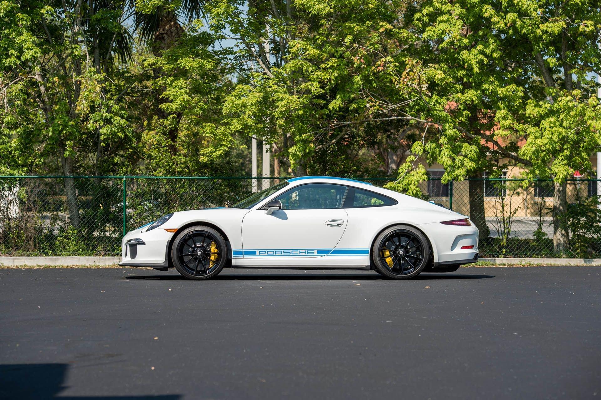 Porsche_911_R_for_sale_0004