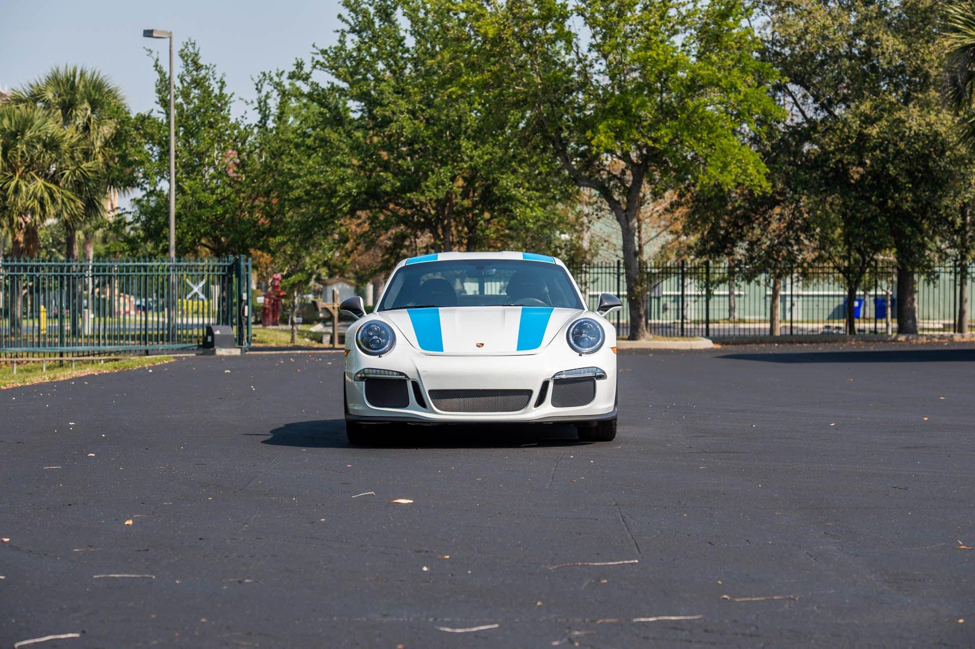 Porsche_911_R_for_sale_0008