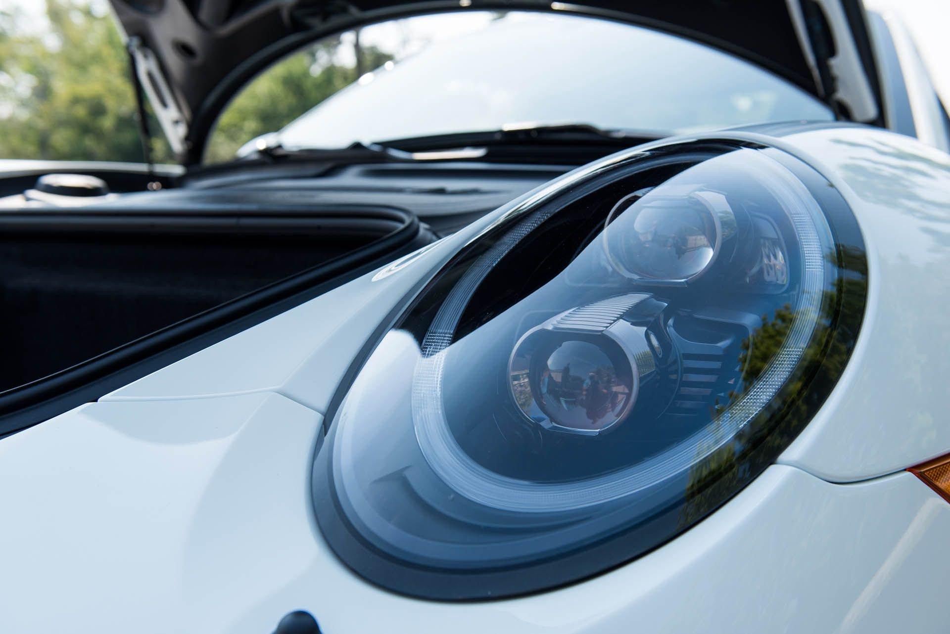 Porsche_911_R_for_sale_0024