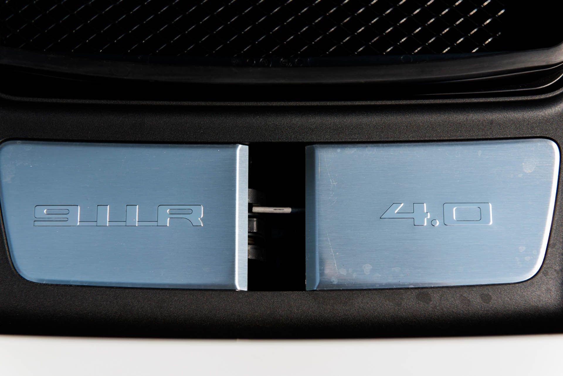Porsche_911_R_for_sale_0026