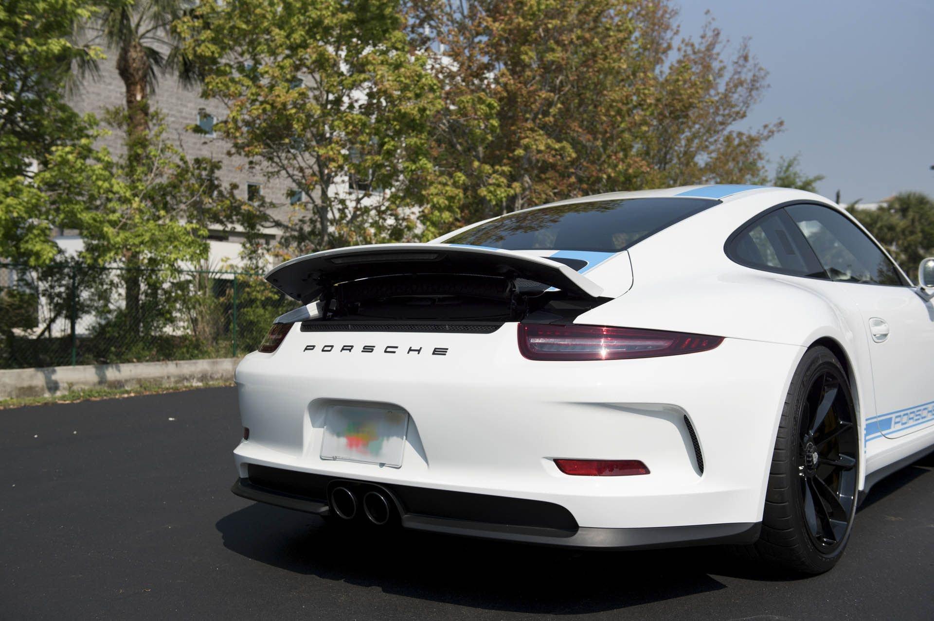Porsche_911_R_for_sale_0028