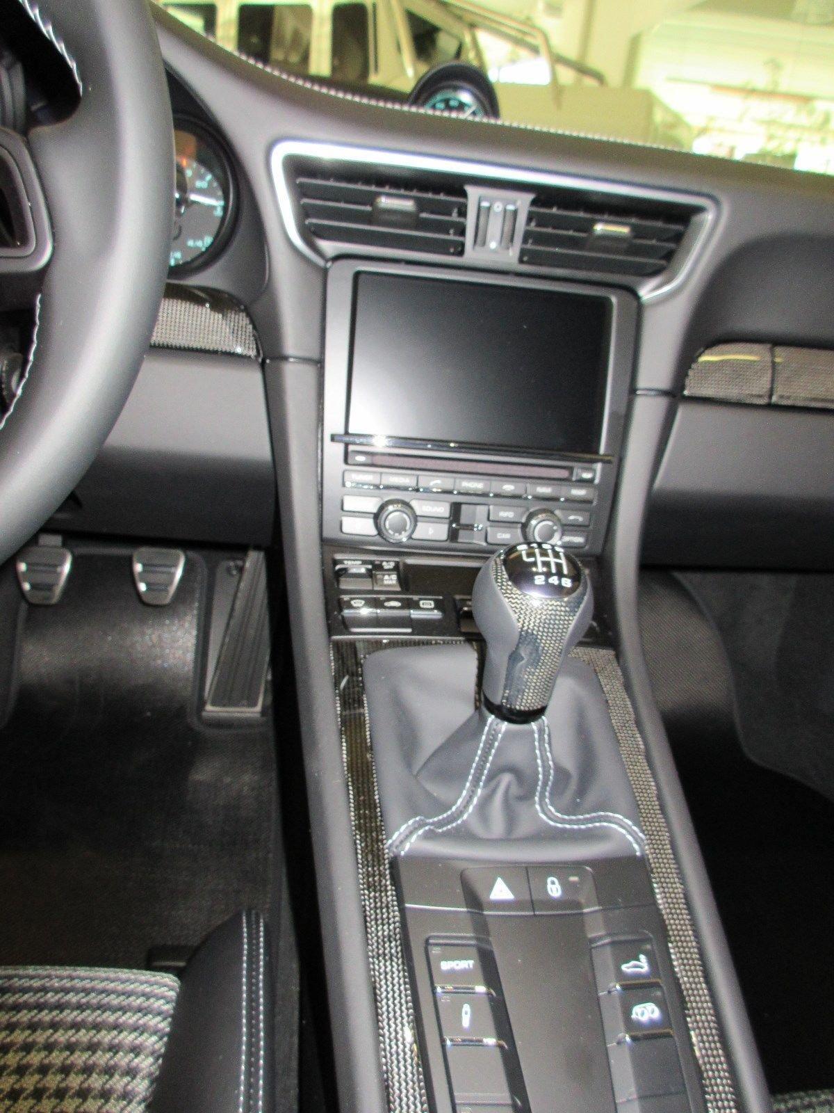 Porsche_911_R_for_sale_0036