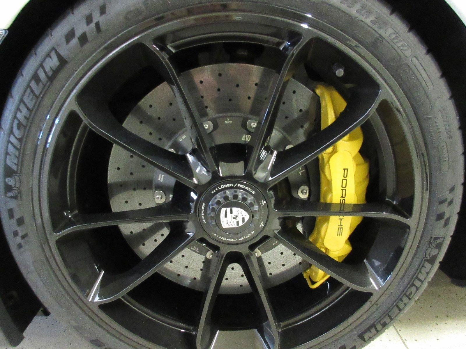 Porsche_911_R_for_sale_0038