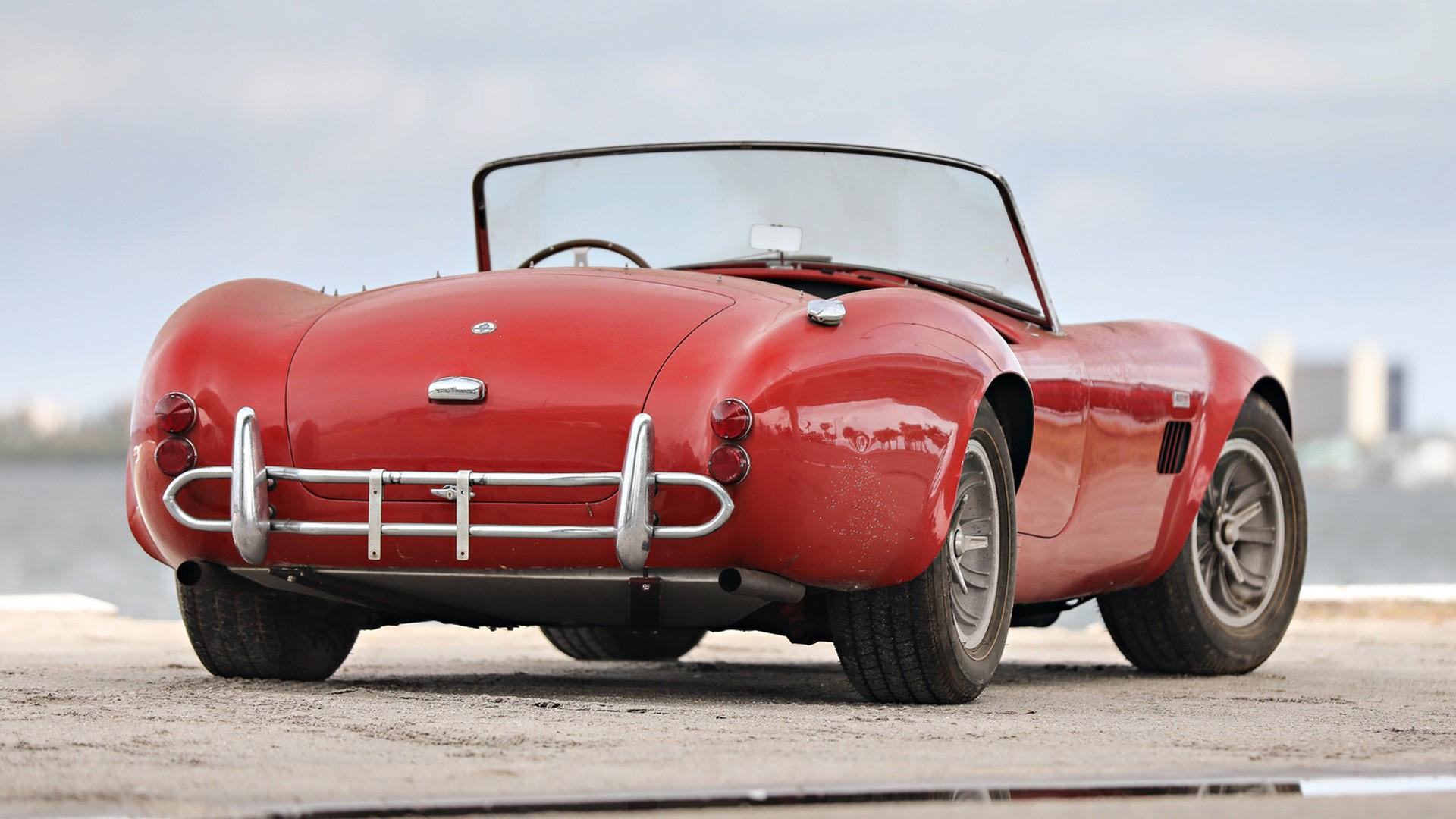 1967-shelby-427-cobra-19-1