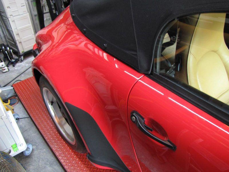 Porsche 911 Speedster for sale (14)