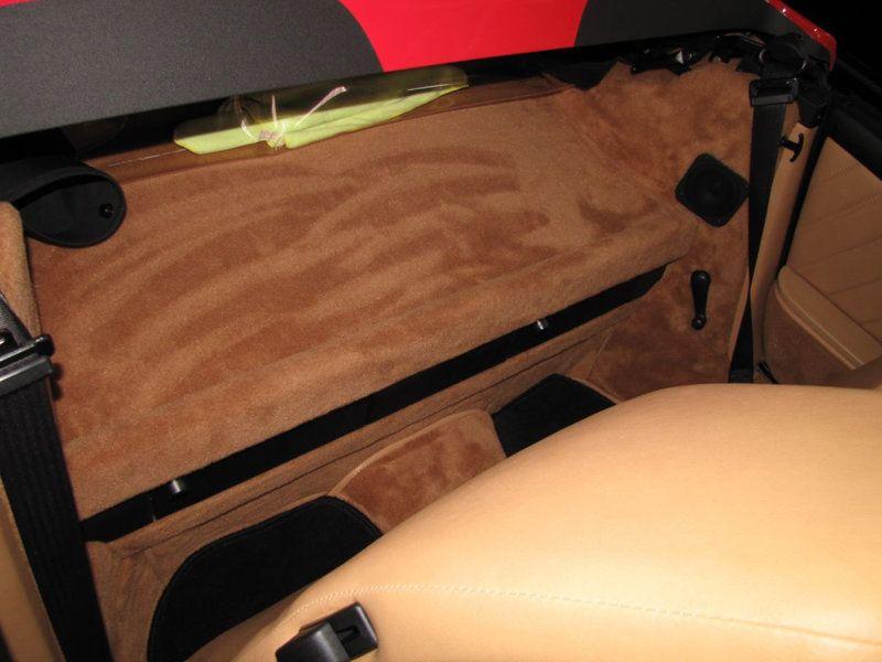Porsche 911 Speedster for sale (34)