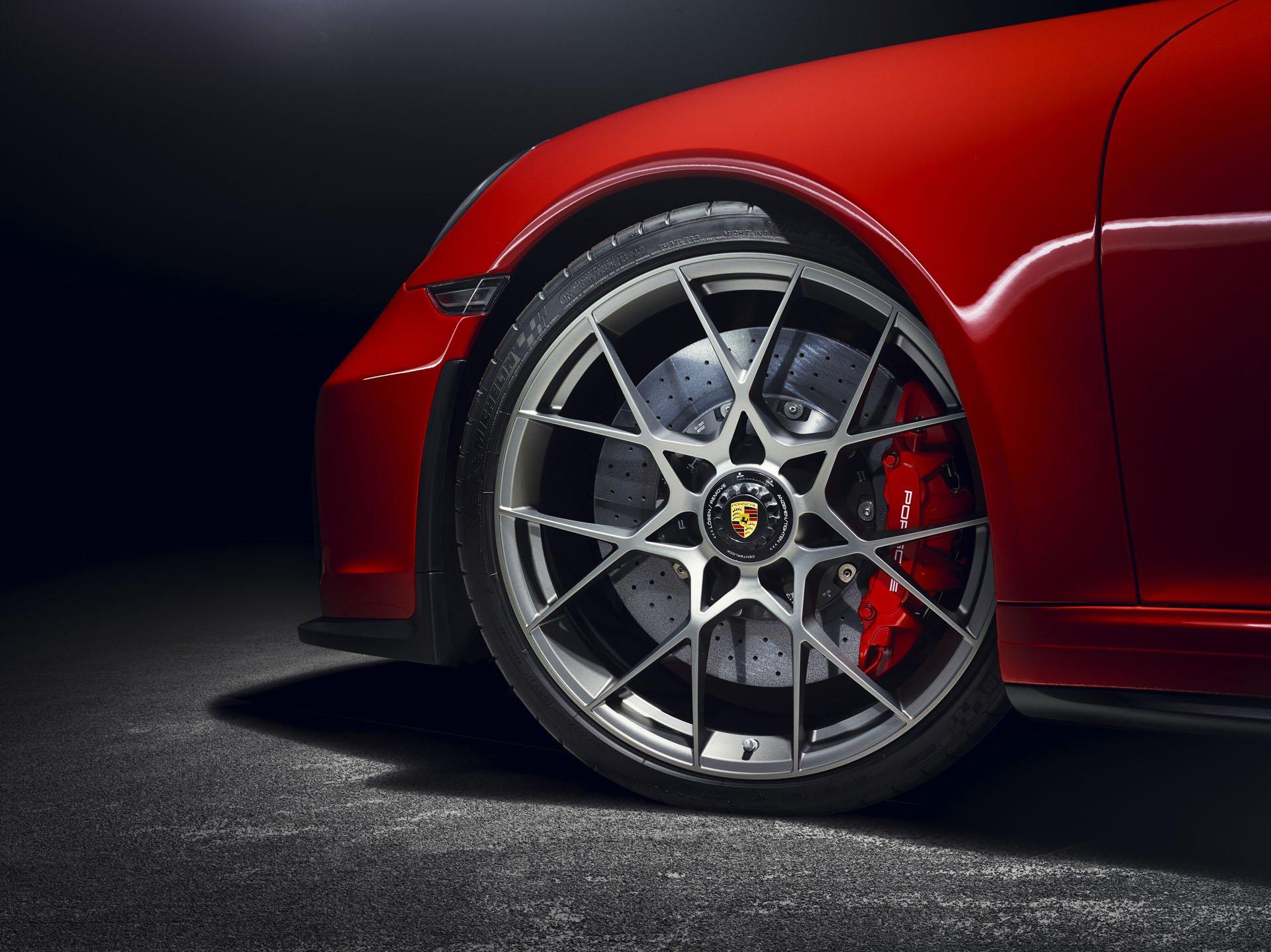 Porsche 911 Speedster (6)