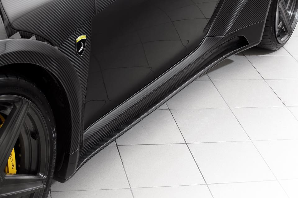 Porsche_911_ Stinger_GTR_Carbon_Edition_by_ TopCar_0009