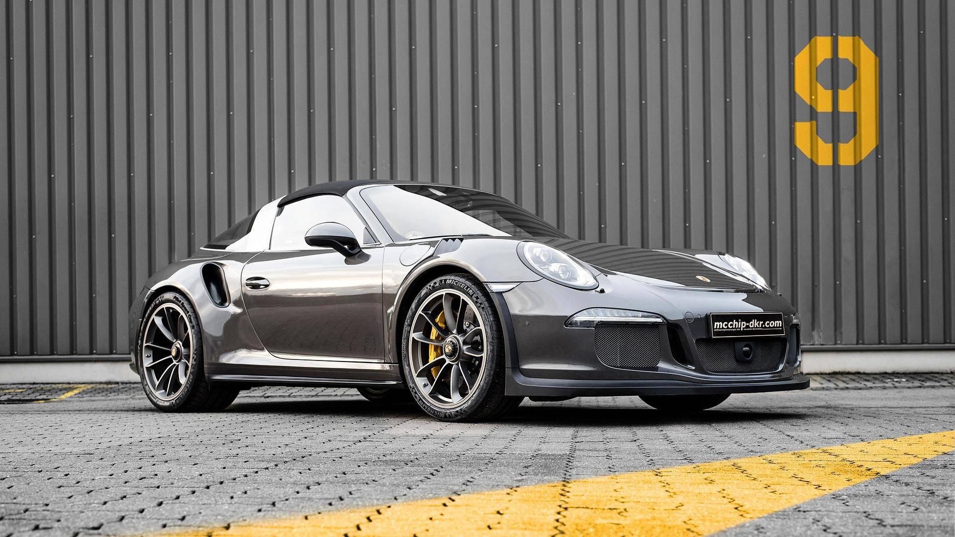 Porsche_911_Targa_GT3_by_Mcchip-dkr_0001