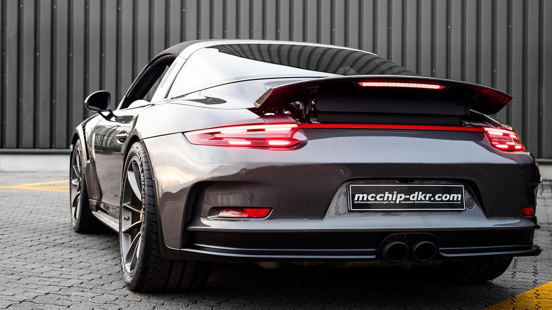 Porsche_911_Targa_GT3_by_Mcchip-dkr_0002
