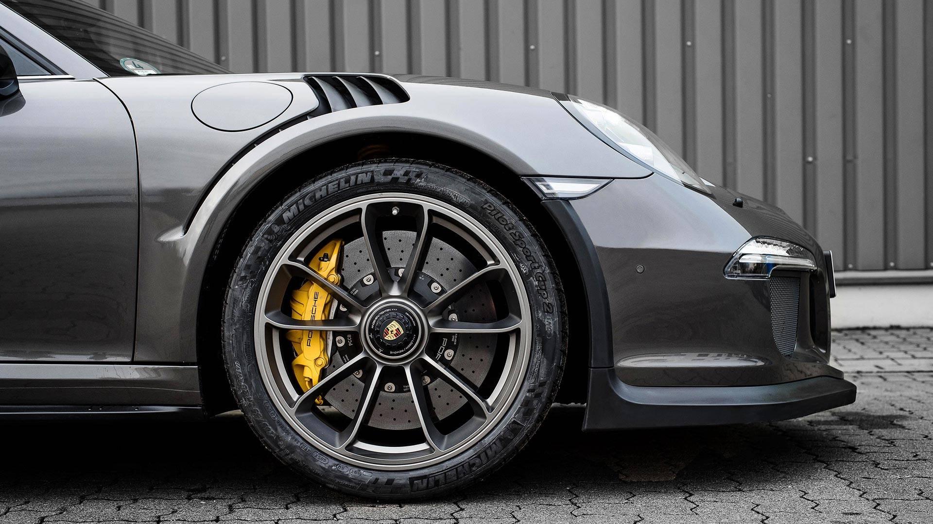 Porsche_911_Targa_GT3_by_Mcchip-dkr_0003