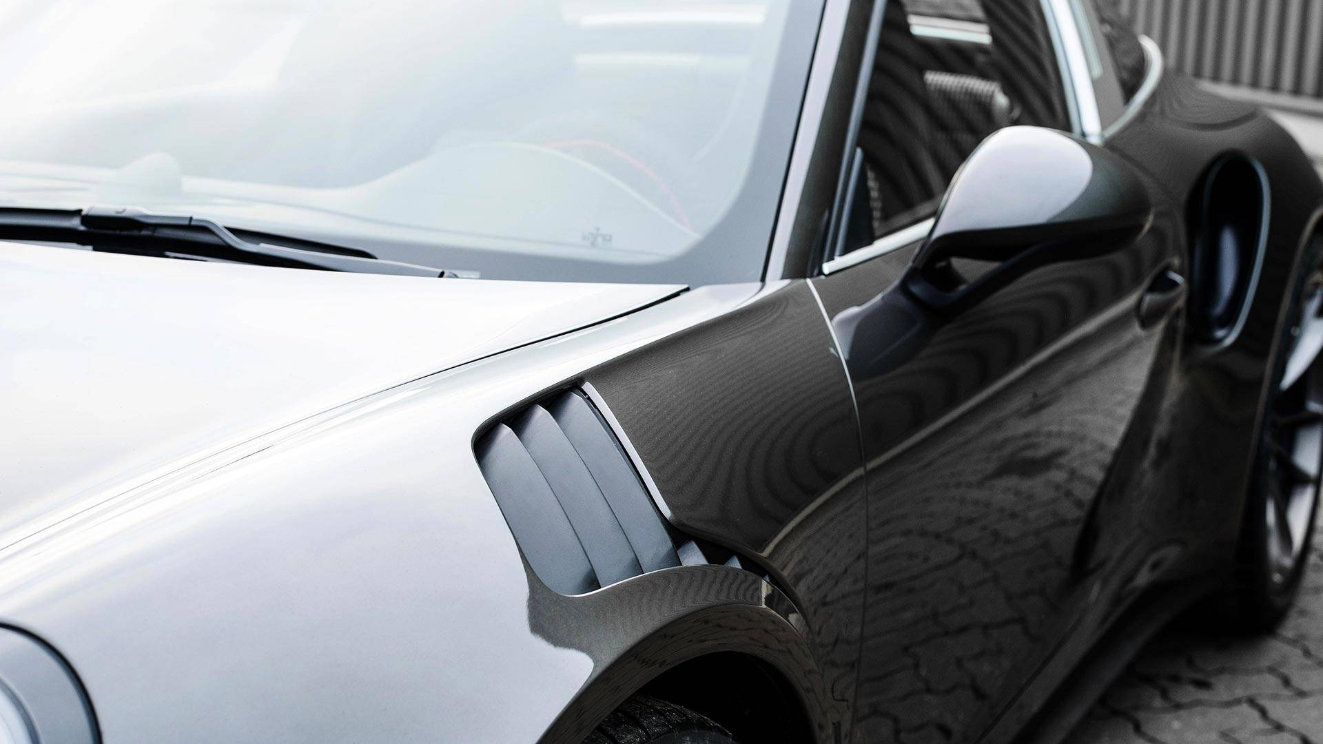 Porsche_911_Targa_GT3_by_Mcchip-dkr_0005