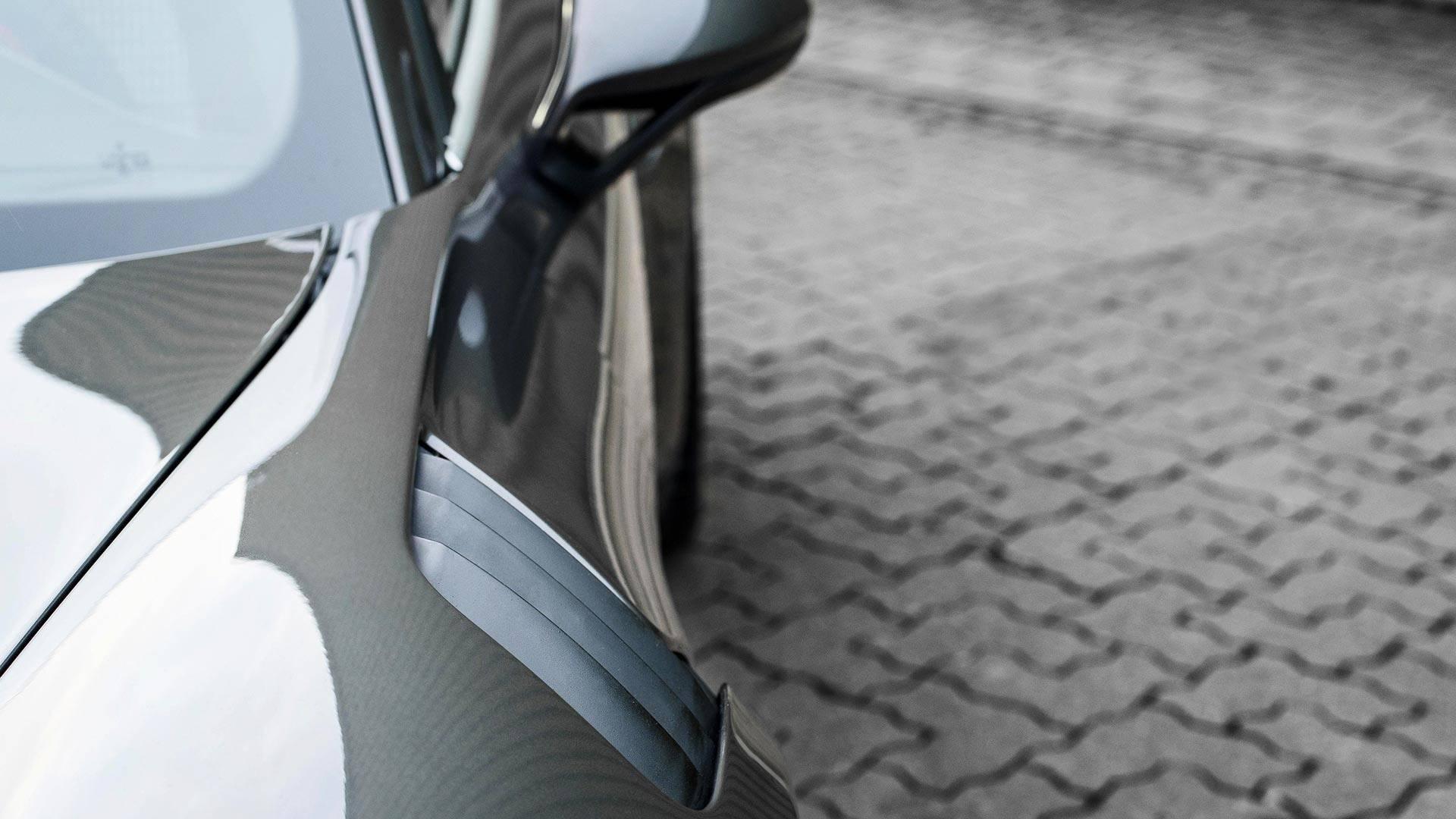 Porsche_911_Targa_GT3_by_Mcchip-dkr_0006