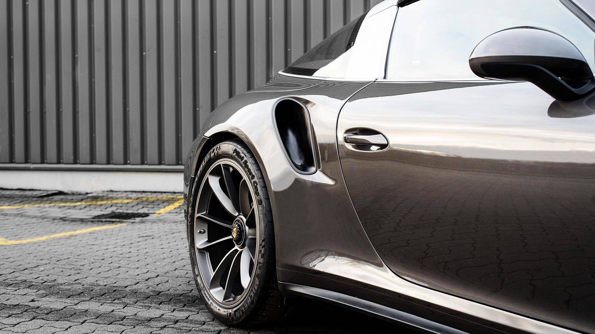 Porsche_911_Targa_GT3_by_Mcchip-dkr_0007