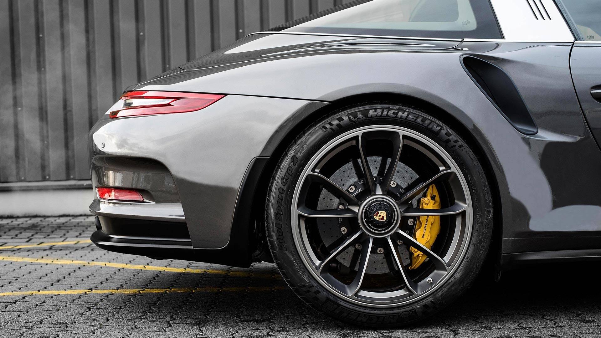 Porsche_911_Targa_GT3_by_Mcchip-dkr_0008