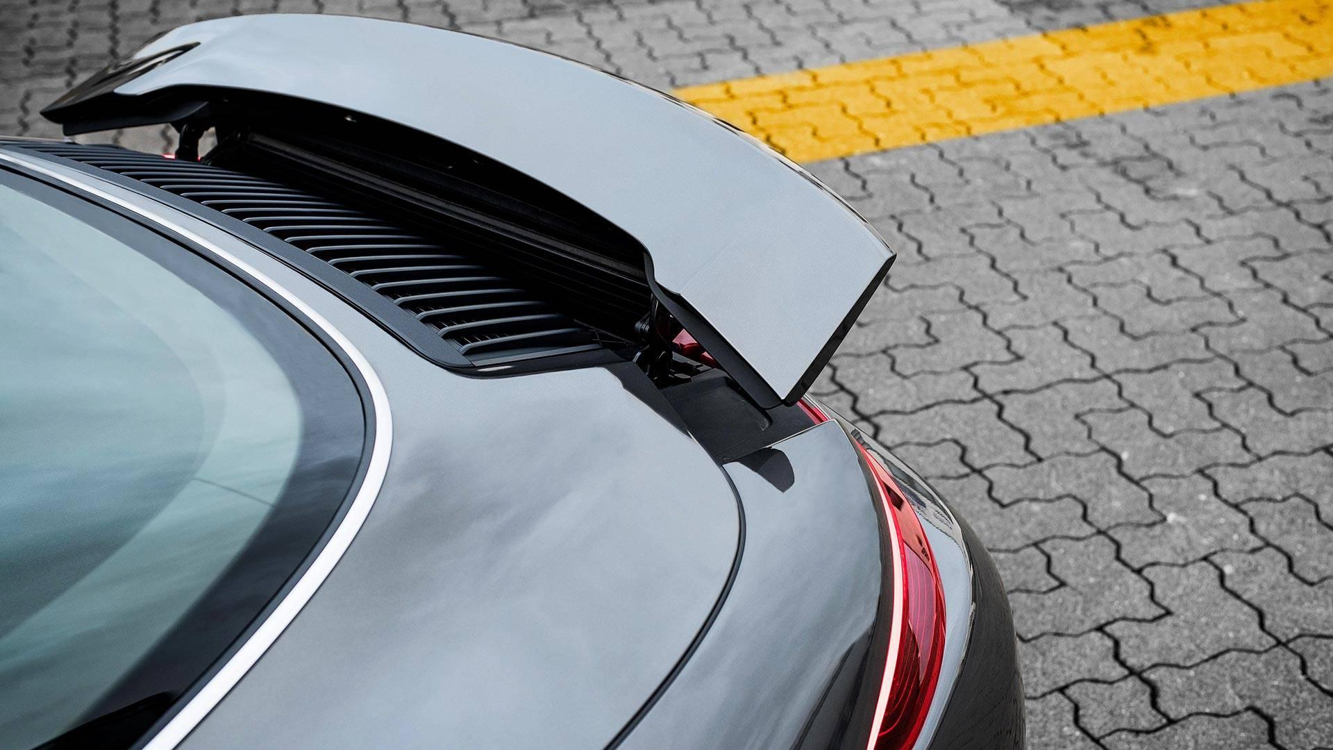 Porsche_911_Targa_GT3_by_Mcchip-dkr_0009