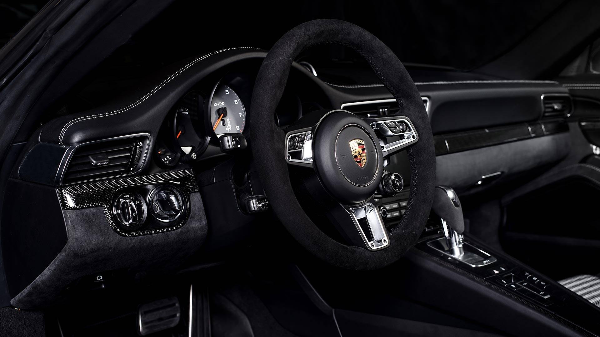 Porsche_911_Targa_GT3_by_Mcchip-dkr_0010