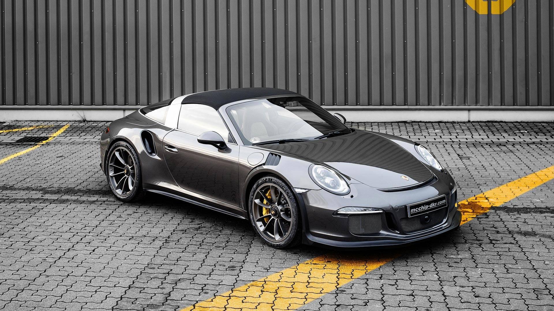 Porsche_911_Targa_GT3_by_Mcchip-dkr_0014
