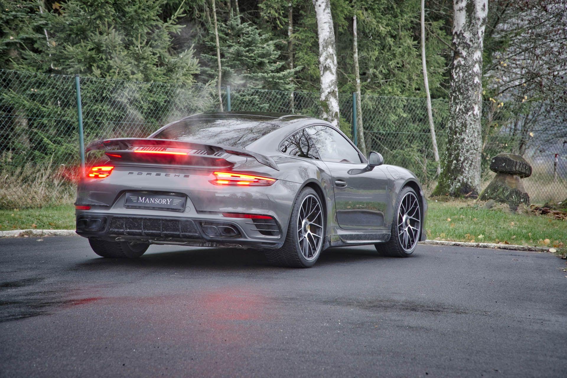 Porsche_911_Turb0_by_Mansory_0001