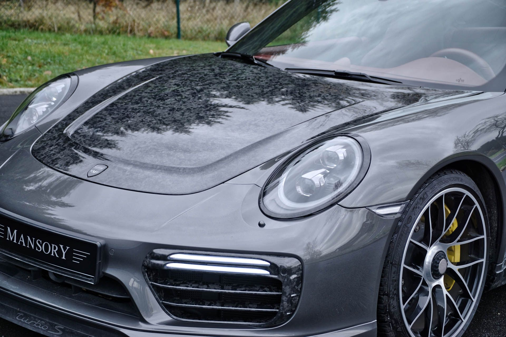 Porsche_911_Turb0_by_Mansory_0002