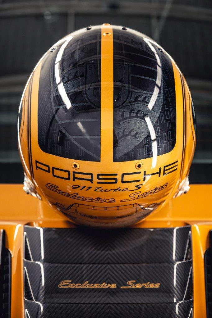 02_porsche-911-exclusive-series-helm-custom-dreams
