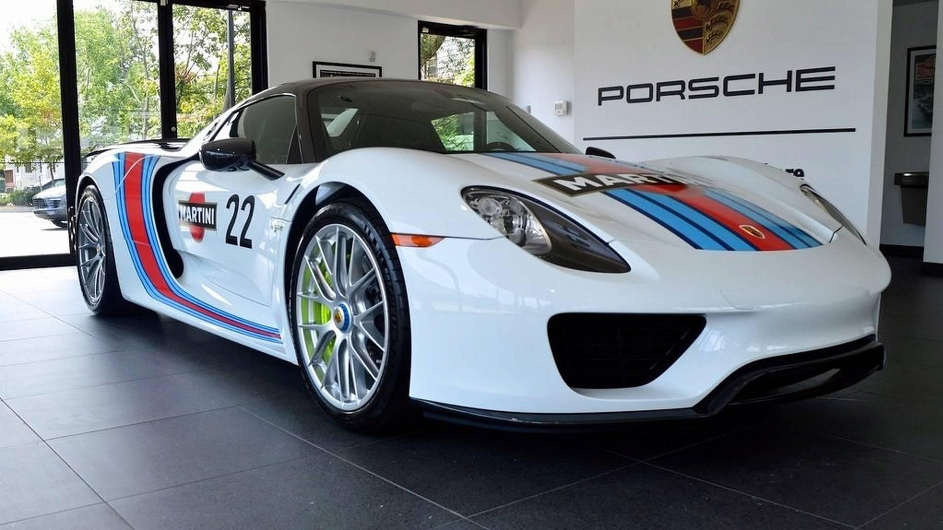 Porsche_918_Spyder_Weissach_For_Sale_0008